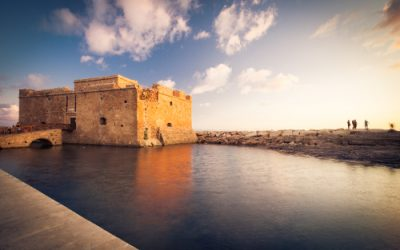 Great things to do in Paphos
